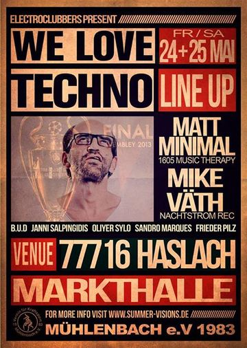 2013-05-2X - We Love Techno, Markthalle -1.jpg
