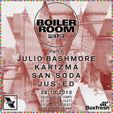 2013-10-26 - Boiler Room x Warehouse Project Part 2.jpg