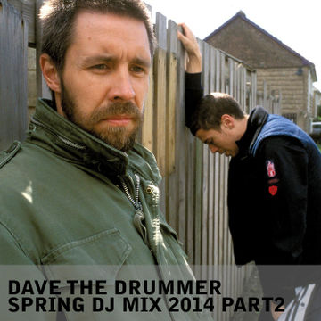 2014-03-16 - Dave The Drummer - March Promo Mix, Pt.2.jpg
