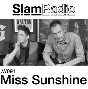 2014-06-26 - Miss Sunshine - Slam Radio 091.jpg