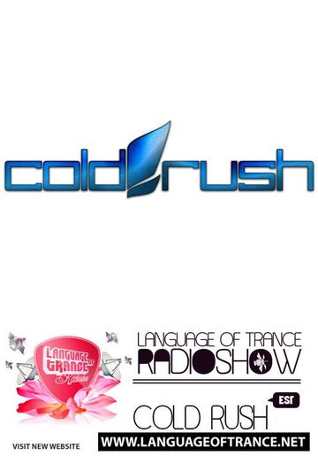 2014-08-16 - BluEye, Cold Rush - Language Of Trance 268-2.jpg