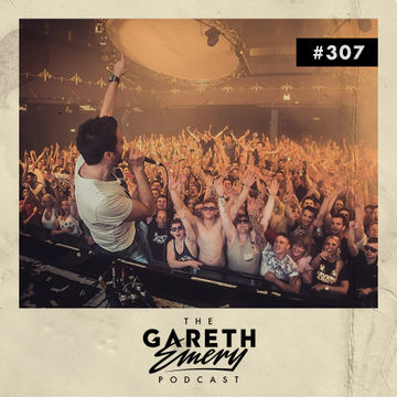 2014-10-20 - Gareth Emery - The Gareth Emery Podcast 307.jpg