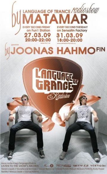 2009-03-27 - Matamar, Joonas Hahmo - Language Of Trance 016.jpg