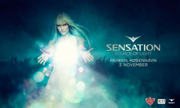 2012-11-03 - Sensation - Source Of Light.jpg