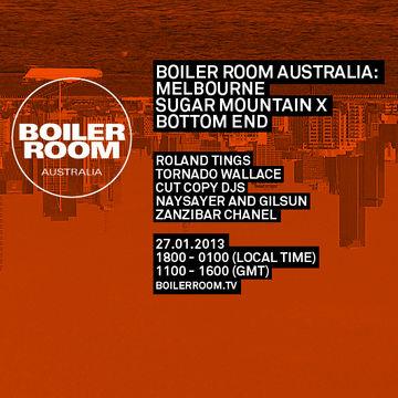 2013 01 17 Cut Copy Boiler Room Australia 007