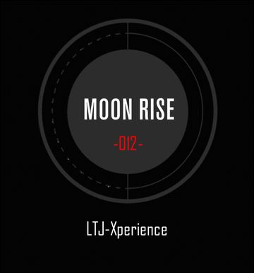 2014-02-04 - LTJ X-Perience - Moon Tapes 012.jpg