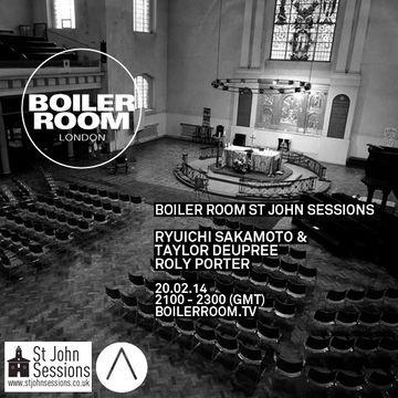 2014-02-20 - Boiler Room x St John's Sessions.jpg