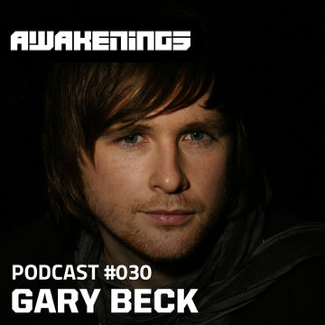 2014-03-21 - Gary Beck - Awakenings Podcast 030.jpg