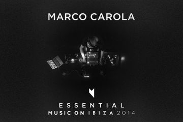 2014-11-05 - Marco Carola - Essential Music On Ibiza 2014 (Promo Mix).jpg
