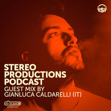 2014-11-10 - Gianluca Caldarelli - Guest Mix (inStereo! Podcast, Week 45-14).jpg
