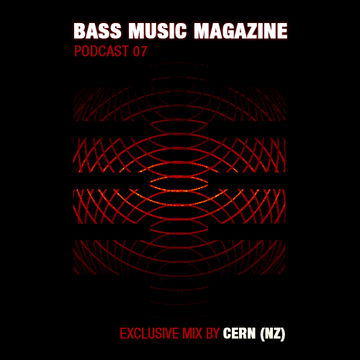 2011-03-30 - Cern - Bass Music Magazine Podcast 7.jpg
