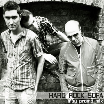 2011-05 - Hard Rock Sofa - Hard Rock Sofa Podcast (May 2011).jpg