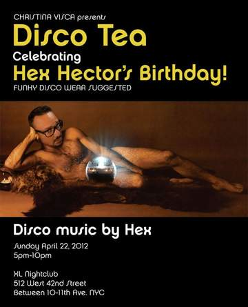 2012-04-22 - Disco Tea, XL Nightclub.jpg