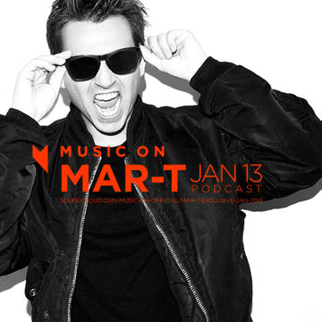 2013-01-29 - Mar-T - Music On (Promo Mix).jpg