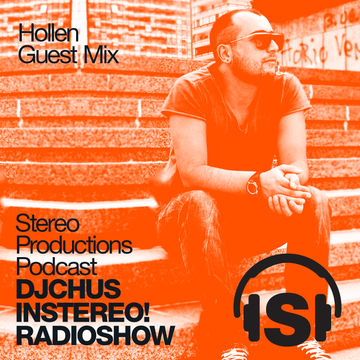 2013-11-07 - Hollen - Guest DJ Mixes (inStereo! Podcast, Week 46-13).jpg