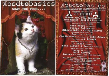 1996-06 - Back2Basics, Pleasure Rooms, Leeds.jpg