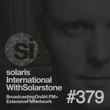 2013-10-01 - Solarstone - Solaris International 379.jpg