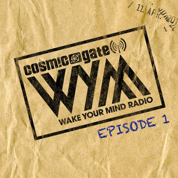 2014-04-11 - Cosmic Gate - Wake Your Mind 001.jpg