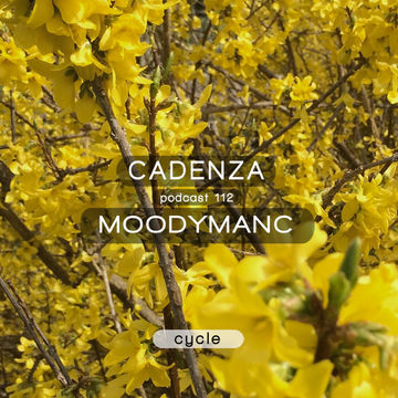 2014-04-16 - Moodymanc - Cadenza Podcast 112 - Cycle.jpg