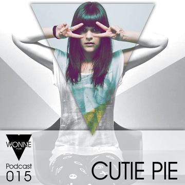 2014-054-26 - Cutie Pie - WONNEmusik Podcast 015.jpg