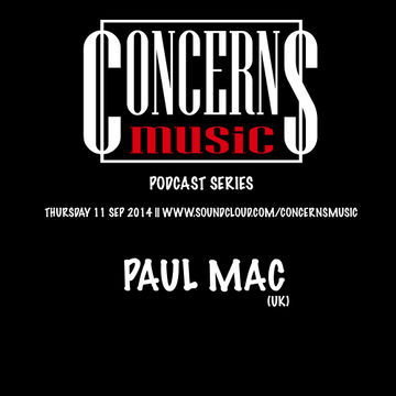 2014-09-11 - Paul Mac - Concerns Music Podcast 5.0.jpg