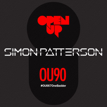 2014-10-23 - Simon Patterson - Open Up 090.jpg