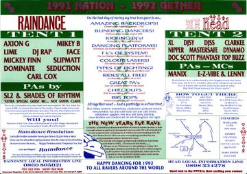 1991-12-31 - Raindance New Year's Eve, Great Dalby Airfield, Melton Mowbray - 2.jpg