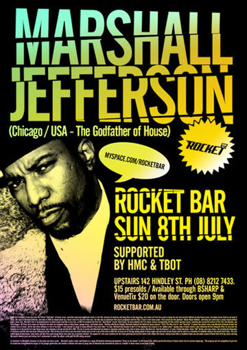 2007-07-08 - DJ HMC, Marshall Jefferson @ Rocket Bar.jpg