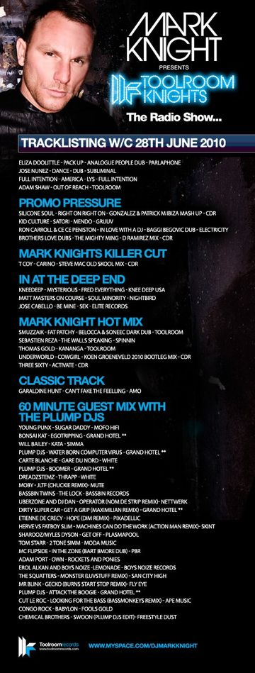 2010-06-28 - Mark Knight, Plump DJs - Toolroom Knights.jpg