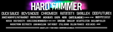 2011-08-06 - Hard Summer Music Festival, State Historic Park, LA-1.png