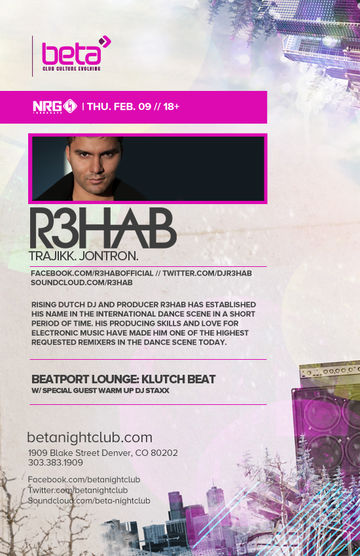 2012-02-09 - R3hab @ Beta Nightclub.jpg