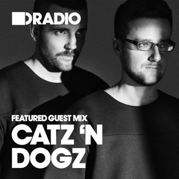2013-08-12 - Copyright, Catz 'N Dogz (Watergate) - Defected In The House.jpg