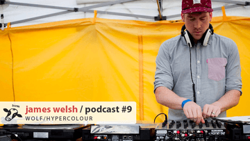 2013-11-12 - James Welsh - Burek Podcast 009.png