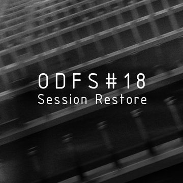 2014-02-08 - Session Restore - ODFS Podcast 16.jpg