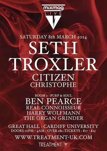2014-03-08 - Mixmag Live, The Great Hall.jpg