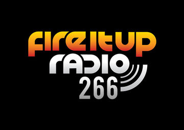 2014-08-04 - Eddie Halliwell - Fire It Up (FIUR 266).jpg