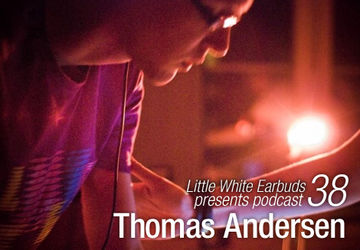 2009-12-28 - Thomas Andersen - LWE Podcast 38.jpg