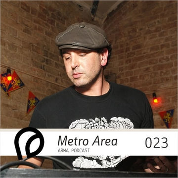2011-11-17 - Metro Area - Arma Podcast 023.jpg