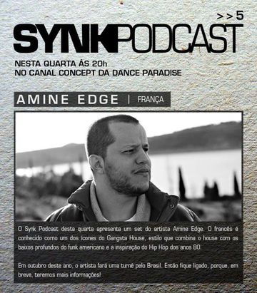 2012-08-10 - Amine Edge - Synk Podcast 5.jpg