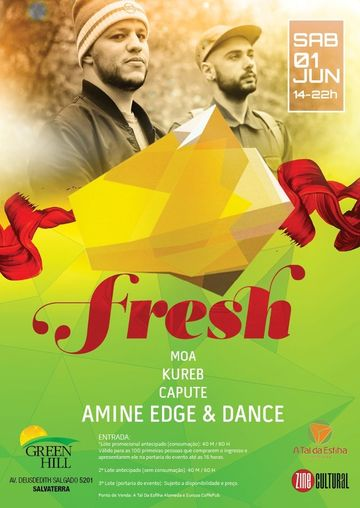 2013-06-01 - Amine Edge & DANCE @ Fresh, Green Hill.jpg