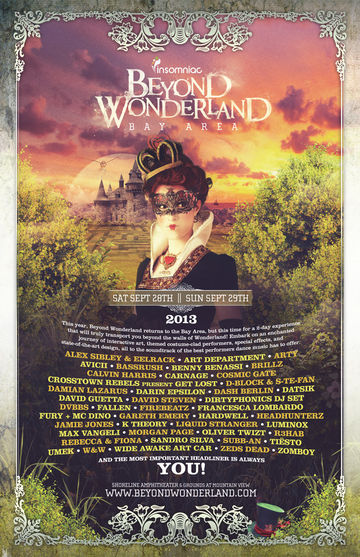 2013-09-2X - Beyond Wonderland Bay Area.jpg