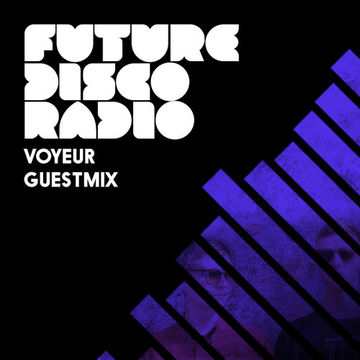 2014-06-05 - Anna Wall, Voyeur - Future Disco Radio 049.jpg
