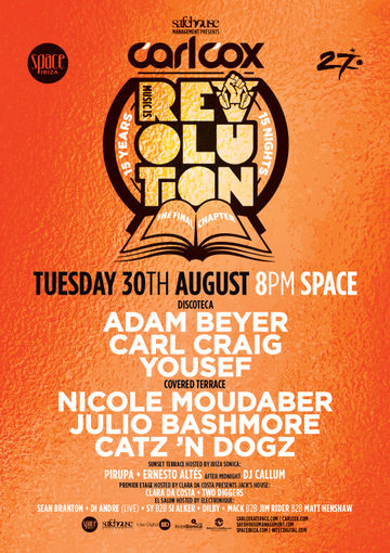 2016-08-30 - The Revolution - The Final Chapter (Week 12), Space, Ibiza.jpg