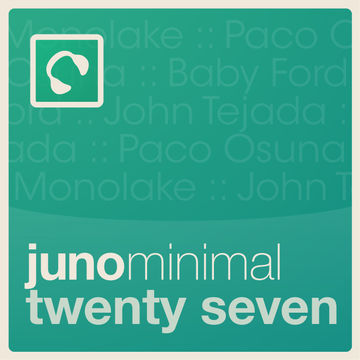 2009-11-24 - Unknown Artist - Juno Download Minimal Podcast 27.jpg