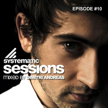 2009 - Dimitri Andreas - Systematic Session 010.jpg