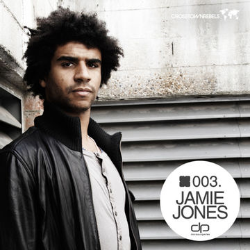 2009 - Jamie Jones - OHMcast 003.jpg