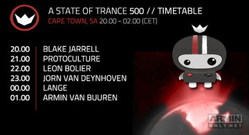 2011-03-17 - A State Of Trance 500 (Official Pre-Party Timetable - Cape Town, SA).jpg