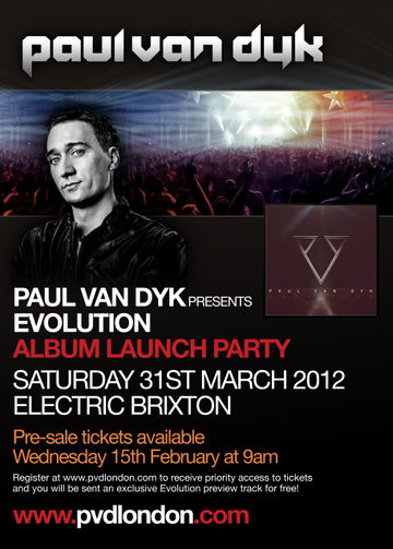 2012-03-31 - Paul van Dyk @ Evolution Launch Album Party, Electronic Brixton, London.jpg