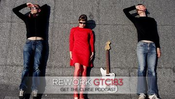 2012-08-14 - Rework - Get The Curse (gtc183).jpg