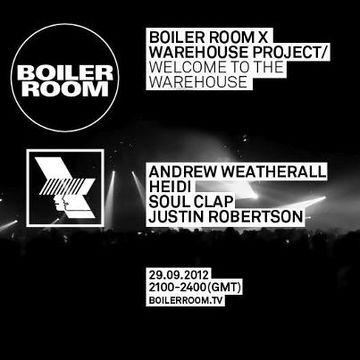 2012-09-29 - Boiler Room - Warehouse Project.jpg